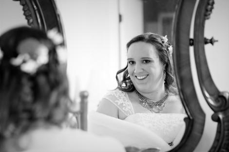 wedding profile pic 2