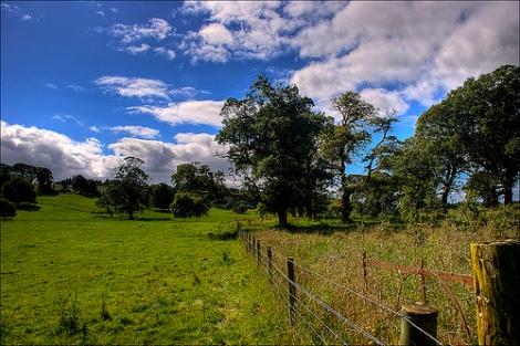 photo credit: Etrusia UK via photopin cc