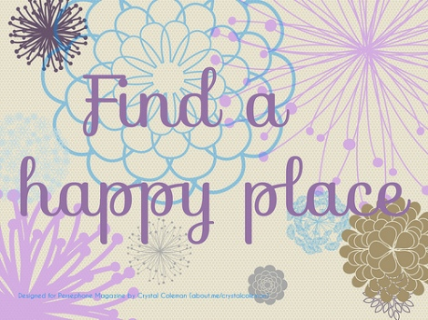 "photo credit: That Girl Crystal via photopin <a href=""http://creativecommons.org/lic"